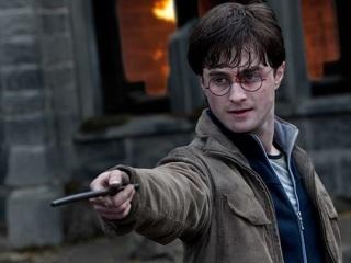 Россияне до сих пор не знают актеров из фильмов про Гарри Поттера