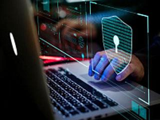 На счета россиян готовят кибератаку с перехватом СМС