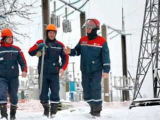 Восстановление энергоснабжения в Тверской области почти завершено