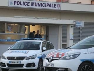 Французский препарат стал причиной смерти сотен людей