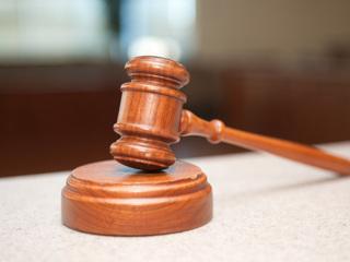 В Басманном суде обвиняемый в убийстве гея исчез во время заседания