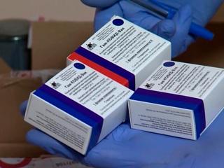 На фоне вакцинации советуют не напиваться и соблюдать бдительность