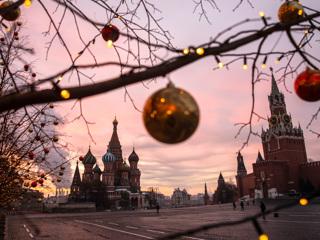 Мэр Москвы ответил на вопрос о сухом законе и комендантском часе