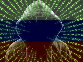 Американские СМИ вновь обвинили Россию в хакерских атаках