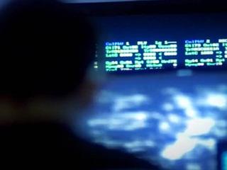 США хотят провести серию кибератак против России