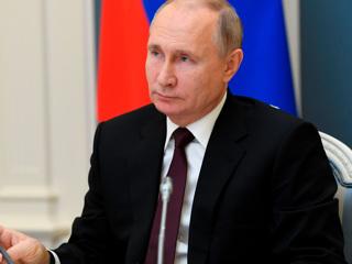 Президент подписал закон об отсрочке долгов для бизнеса и граждан