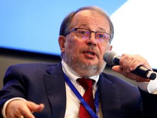 Forbes: лидер списка самых богатых россиян снова сменился