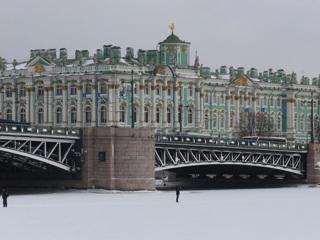 Петербург получит порядка 700 млн рублей на развитие социальной инфраструктуры