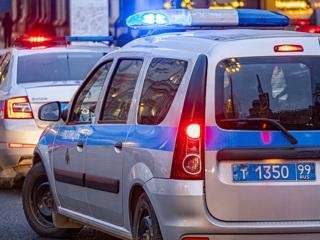 В Москве задержан причастный к убийству телеведущего