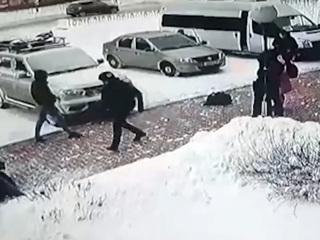 В Архангельской области прошла спецоперация по задержанию наркоторговцев