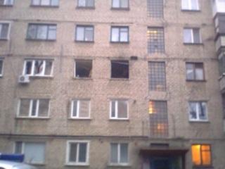 Глава Народной милиции ЛНР пострадал в результате взрыва