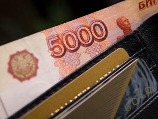 Пенсионерка сбросила мошенникам с балкона полмиллиона рублей