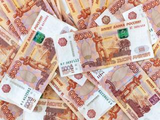 Выплаты по 10 тысяч рублей на школьников проведут до 17 августа