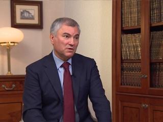 Украине напомнили о расплате, а Европе – об ошибке