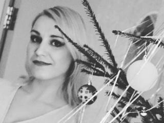 Появились подробности убийства главреда рязанского СМИ
