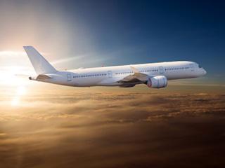 Пассажир скончался на борту вылетающего в Новосибирск самолёта