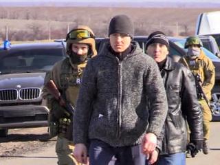 Борьба за народ потерпела крах: генерал ВСУ рассказал о возвращении украинцев в Донбасс и Крым