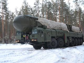 Москва готова немедленно обсудить продление СНВ