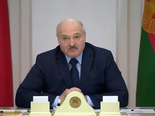 Великий белорусский файрвол: Лукашенко будет регулировать интернет по-китайски