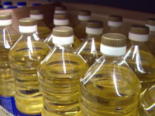 Ученые нашли замену подсолнечному маслу, сое и сахару