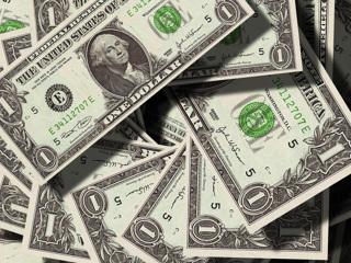 Свыше 1,5 миллиарда долларов Вексельберга заблокированы из-за санкций