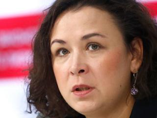 """ОНФ призвал запретить рекламу фондов, обещающих """"заоблачную прибыль"""""""