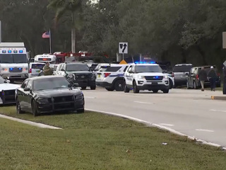 Сотрудник ФБР был убит во время обысков по делу о детской порнографии во Флориде