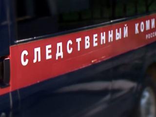 13-летнего школьника из Волгограда нашли мертвым в ванной