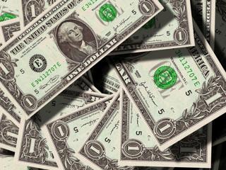 НКО-иноагенты в России получили от Запада почти миллиард рублей
