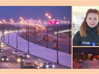 """Новости на """"России 24"""". Москва приходит в себя после самого сильного за несколько десятилетий снегопада"""