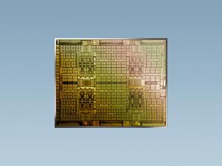 Вышла первая карта Nvidia для майнинга криптовалют