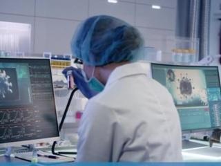Вектор: в России обнаружено более 16 тысяч потенциальных мутаций коронавируса