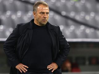 Тренер Баварии Флик: у нас есть план игры против Лацио
