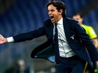Индзаги о поражении от Баварии: Лацио забивал сам себе