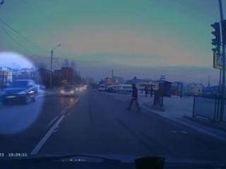 Вести. Дежурная часть. В Бурятии задержан водитель, сбивший насмерть двух подростков