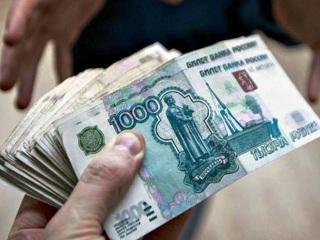 На Ставрополье экс-сотрудника ГИБДД обвиняют в получении 0,5 млн рублей взяток