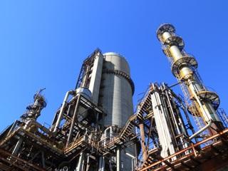 Стоимость нефти марки Brent превысила $66 за баррель впервые с 18 марта