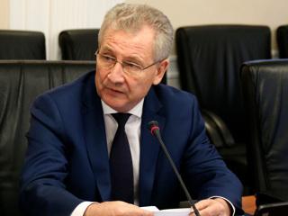 В России ужесточат правила выдачи патентов
