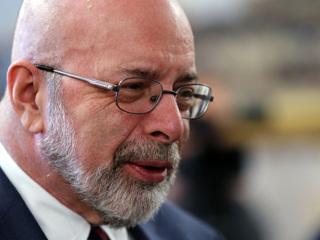 NI: Россия готова строить отношения с США на собственных условиях