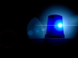 Красноярец ранил ножом 9-летнего мальчика
