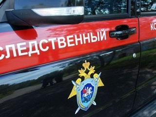 Мать изгоняла из сына беса: подробности трагедии в Петербурге