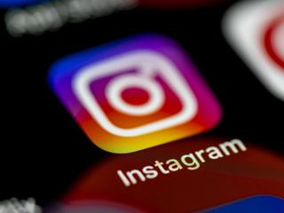 Instagram хочет стать, как YouTube и TikTok