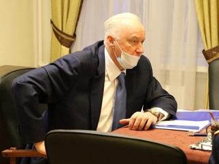 Бастрыкин взял на контроль попытку убийства соцработницы