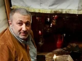 Вести. Дежурная часть. Посмертные обвинения: Михаил Хачатурян стал фигурантом уголовного дела о сексуальном насилии