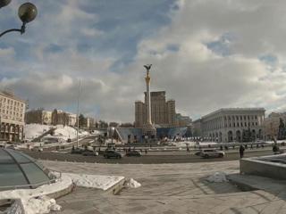 Найдены новые виновники потери Крыма: украинские депутаты могут сесть за госизмену