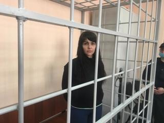 Жительница Омской области совершила 41 кражу с помощью фольги