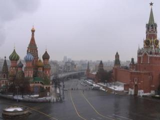 Погода 24. Погода в Европейской части России будет крайне неустойчивой