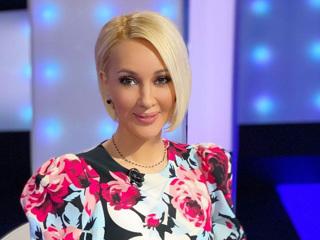 Лера Кудрявцева уехала лечить последствия коронавируса