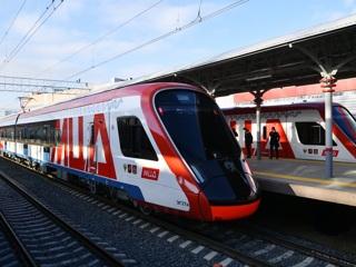 Движение поездов на D2 и Рижском направлении восстановлено