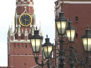В Кремле оценили меткость слов Лаврова о тупой линии США